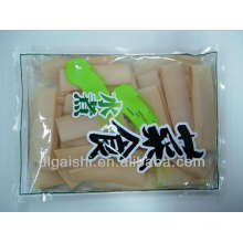 boiled bamboo shoot 1kg Japanese type